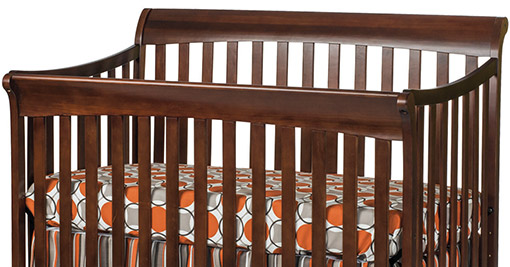 2015 child craft home nursery cribs best price sale for Child craft london crib instructions