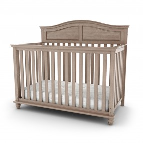 Outer Banks Convertible Child Craft Crib