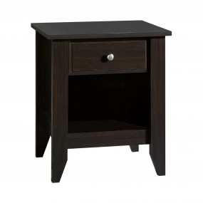 Relaxed Traditional Night Stand