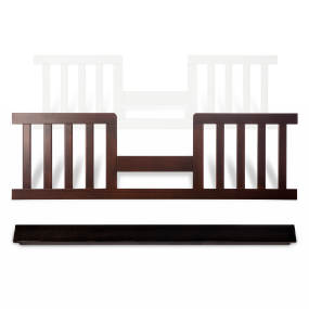 Bed Rails/Guard Rails