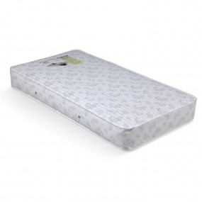 Mattress Amp Changing Pad Child Craft