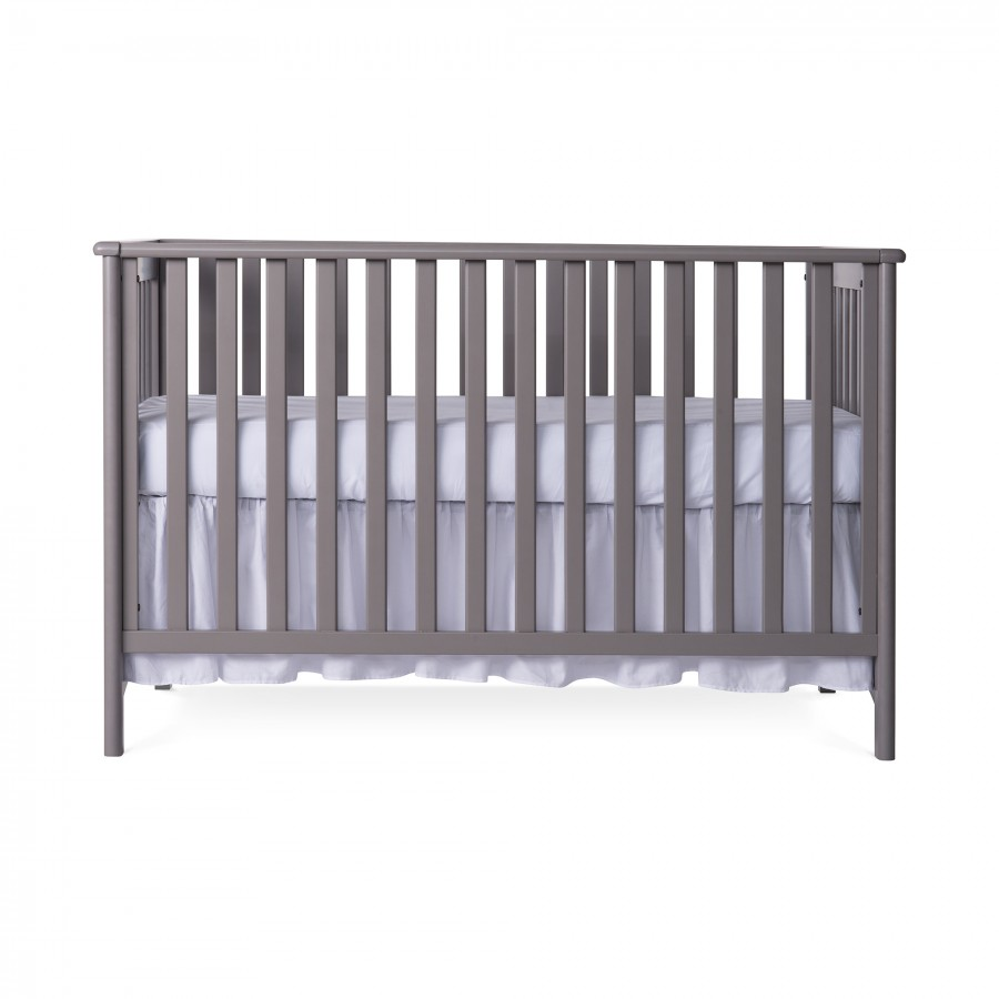 London euro 3 in 1 traditional crib child craft for Child craft london crib instructions