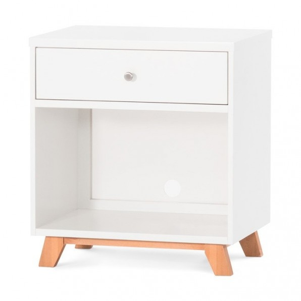 Forever Eclectic™ SOHO Night Stand