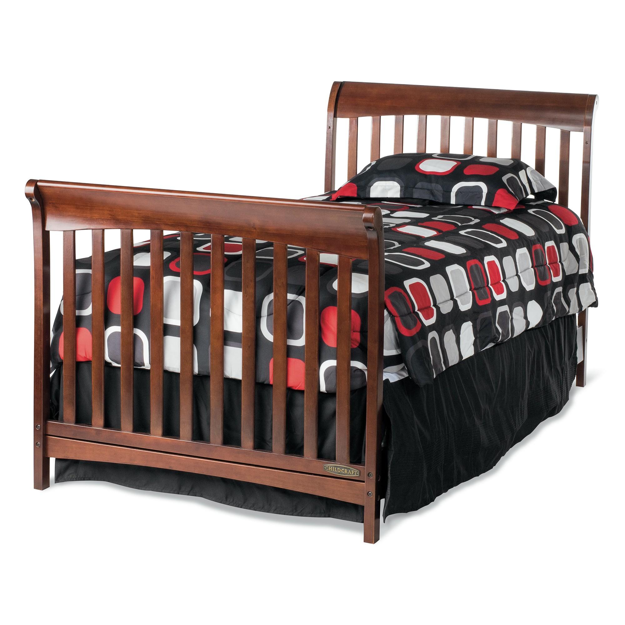 Child craft coventry crib - Child Craft Coventry Crib 30