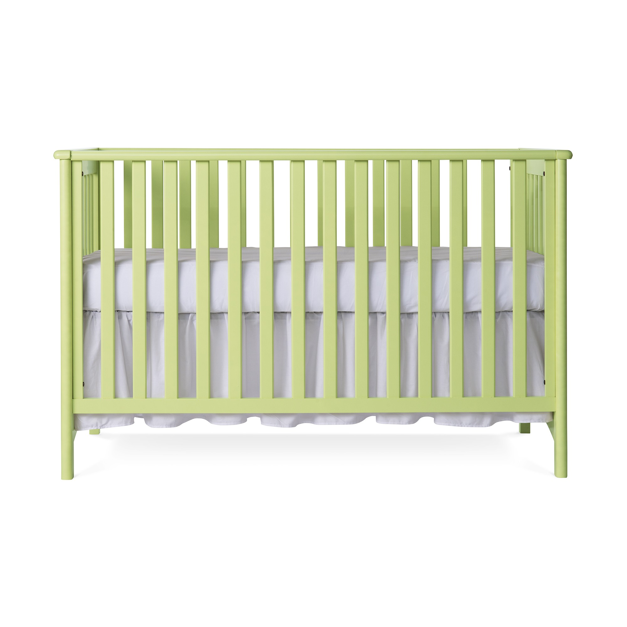 London euro 3 in 1 traditional crib child craft for Child craft soho crib natural