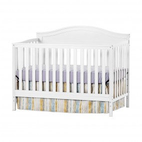 Child Craft Home Nursery Cribs Best Price Sale