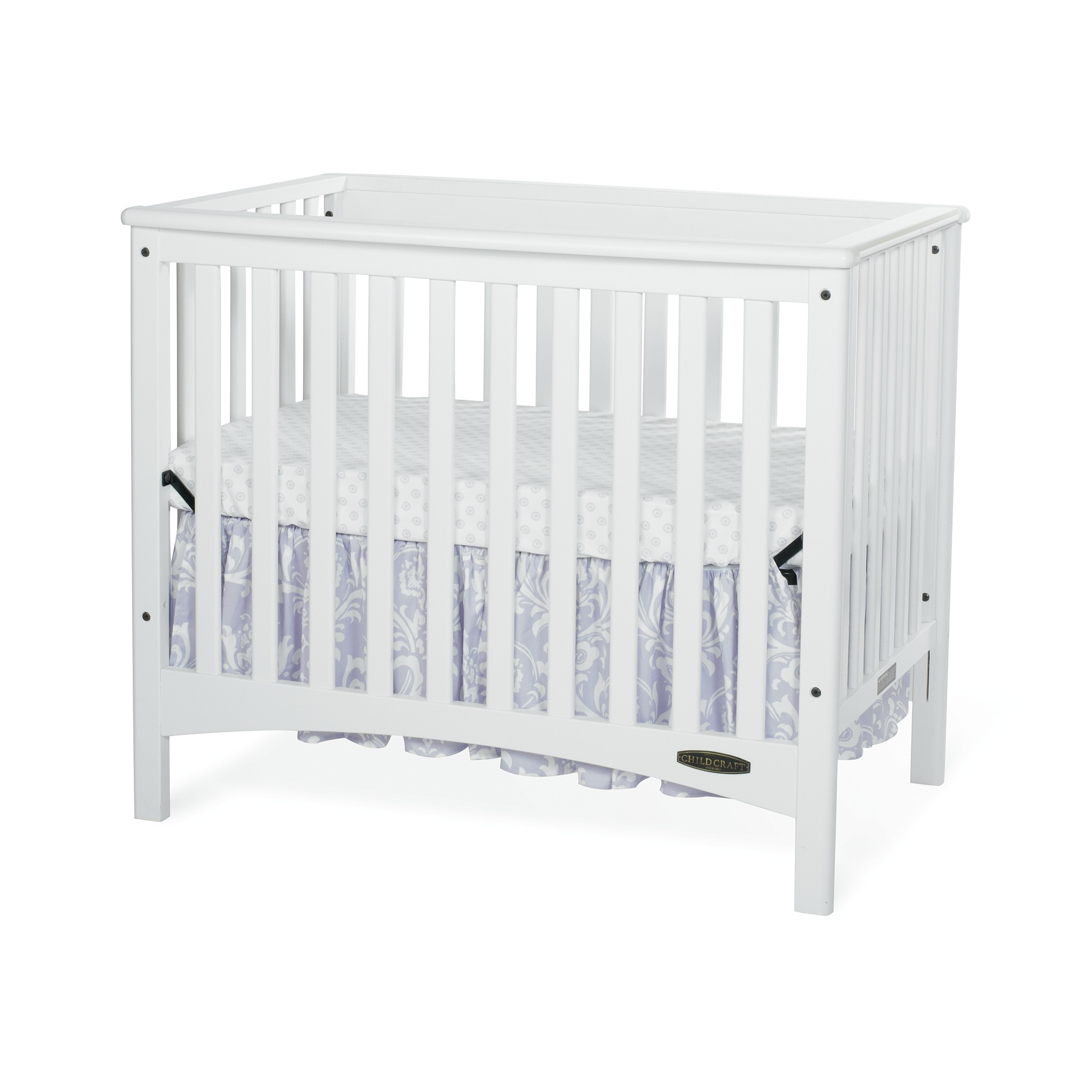 is cribs westwood children to ways than r images better for cute creativity stunning dark creative bell babies bennington us delta convertible outstanding in crib