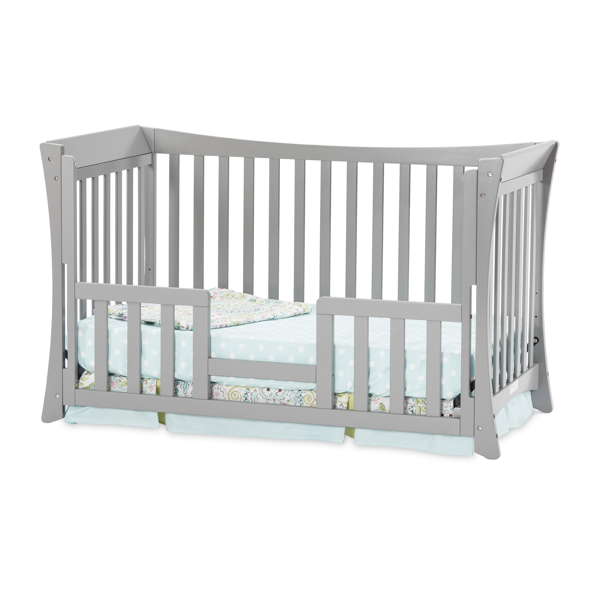 watterson affordable child craft crib latest cribs with convertible london trendy