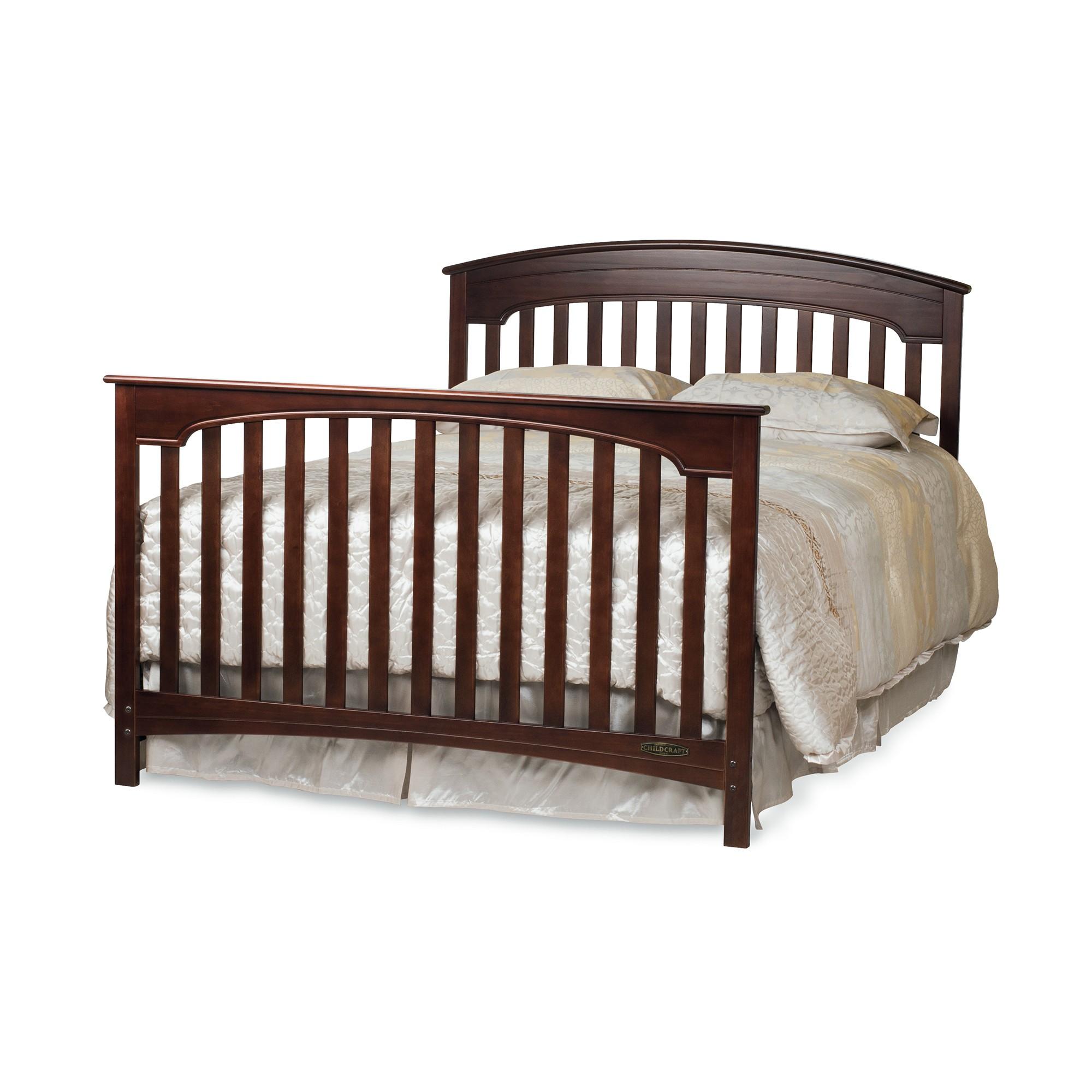 Buy Buy Baby Convertible Crib Baby Appleseed 174 Davenport 4 In 1 Convertible Crib In Moon