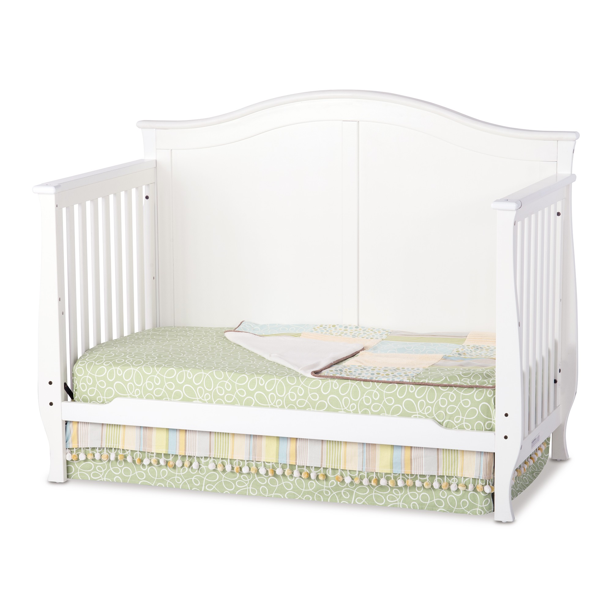 Child craft coventry crib - Child Craft Coventry Crib 49