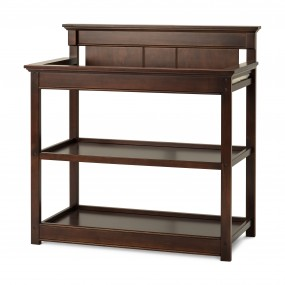 Bradford Dressing Table-Select Cherry
