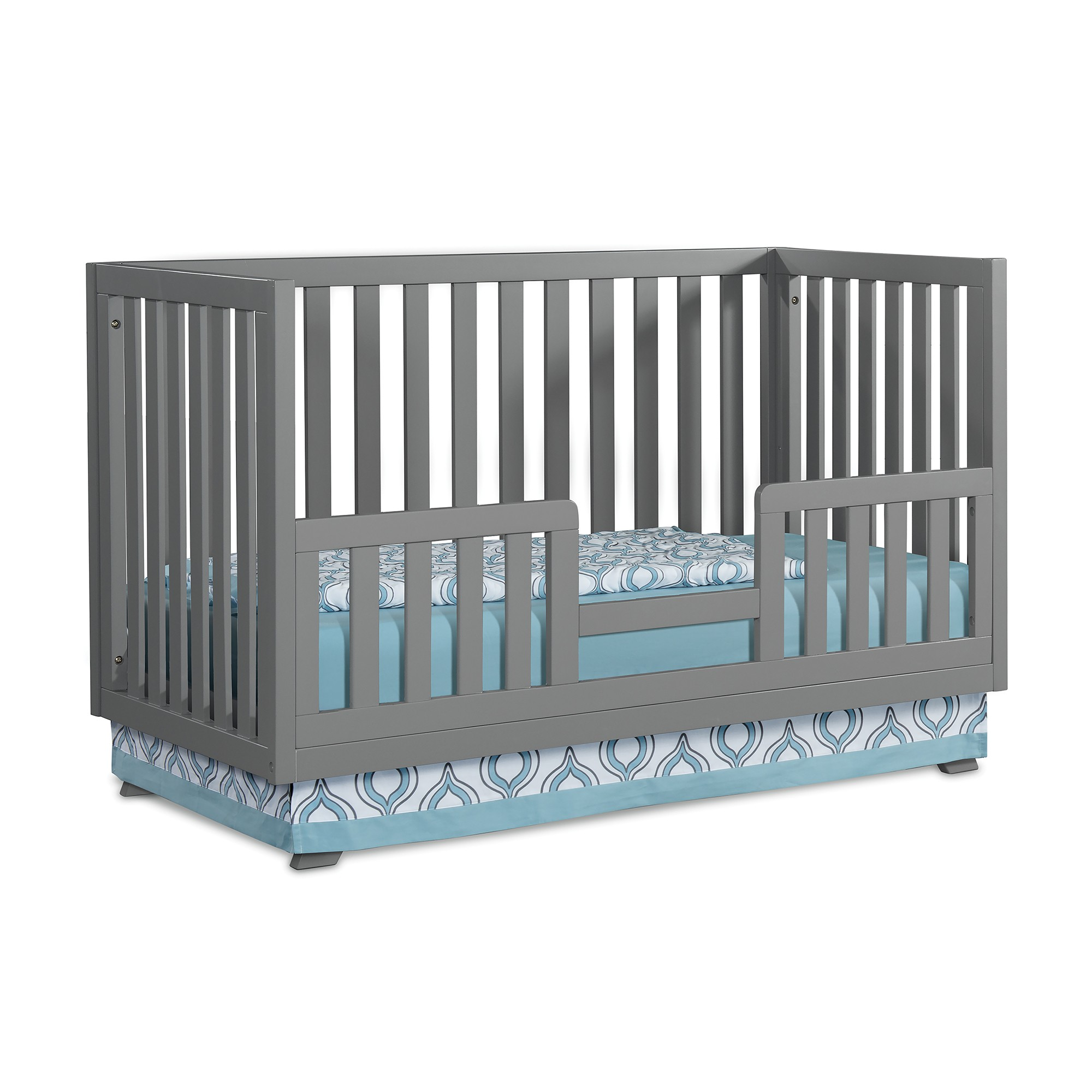 Child craft convertible crib child craft coventry 4 in 1 for Child craft camden crib