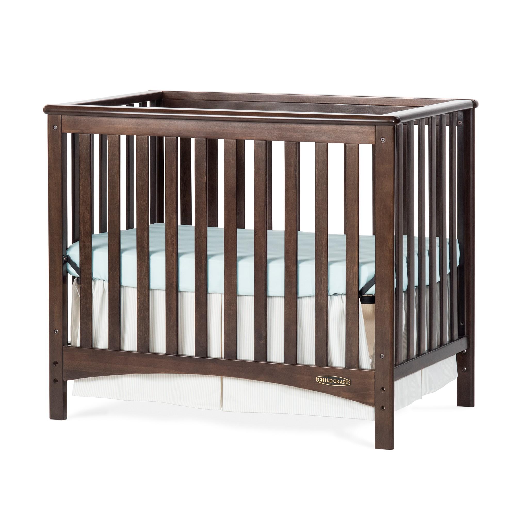 Child craft camden crib - Child Craft Camden Crib 44