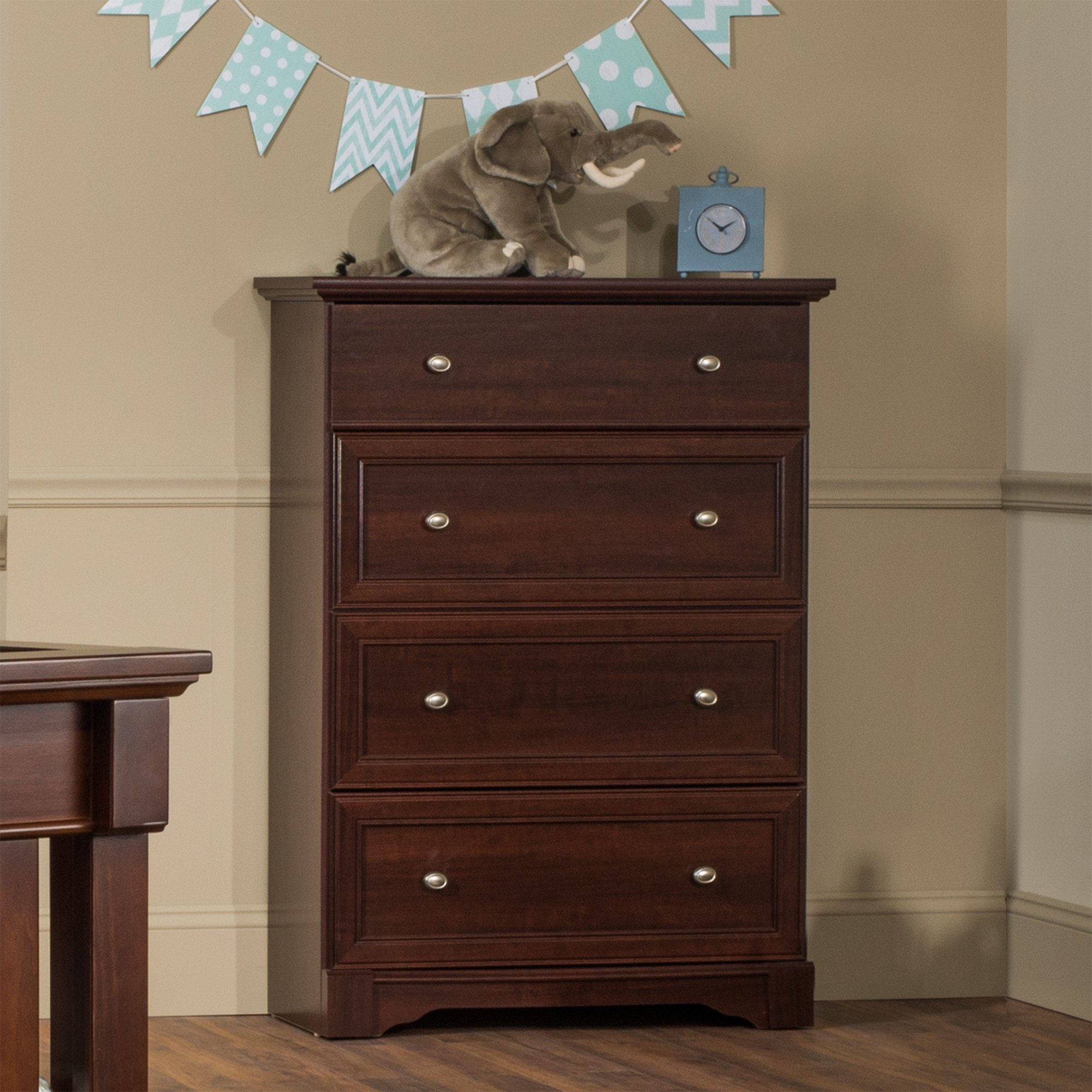 drawer four products view ebony children simmons chest cubby drawers with front peyton delta kids