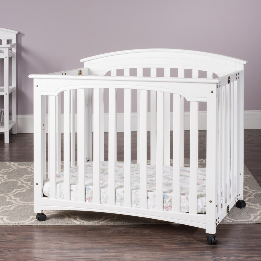 crib wood camden in the child cribs com convertible on shopping pin penelope craft best deals matte white overstock