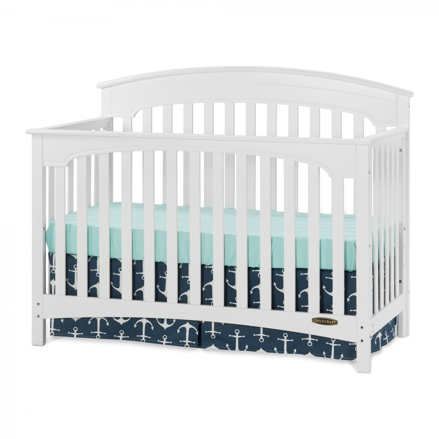 child sup cribs watterson craft camden in reviews convertible deck dresser crib