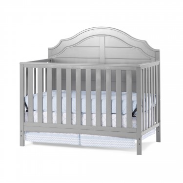 Penelope 4-in-1 Convertible Crib