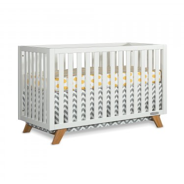 SOHO Convertible Child Craft Crib