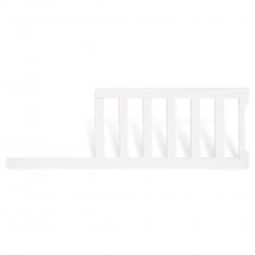 Toddler Guard Rail (F09714)