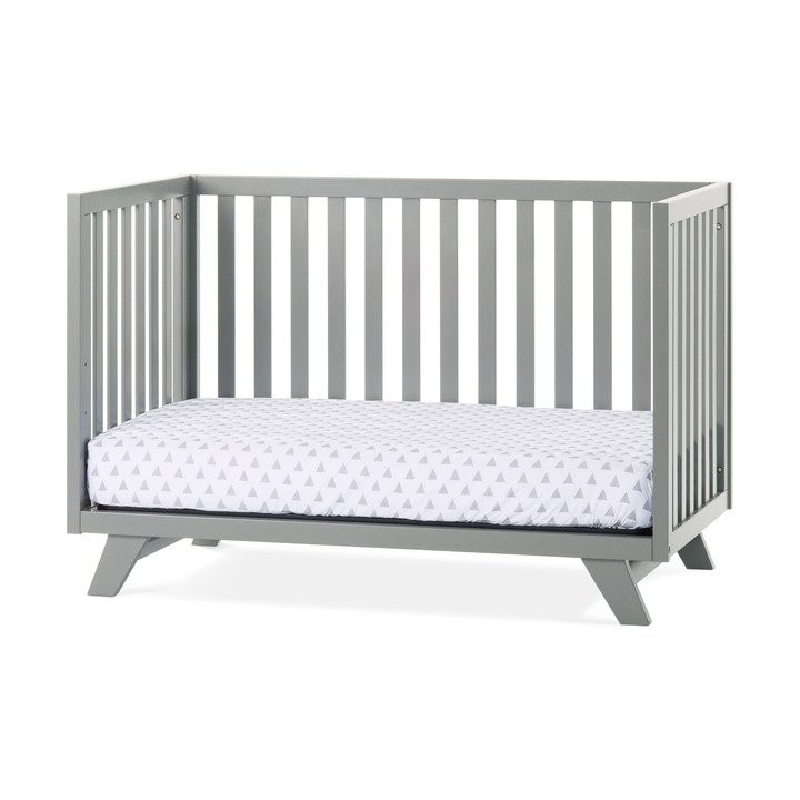 Find convenient, all-in-one care stations at grinabelel.tk Versatile and portable, our travel cribs, portable beds, and baby play yards keep your baby comfortable at home or on the go.