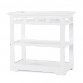 Kayden Dressing Table