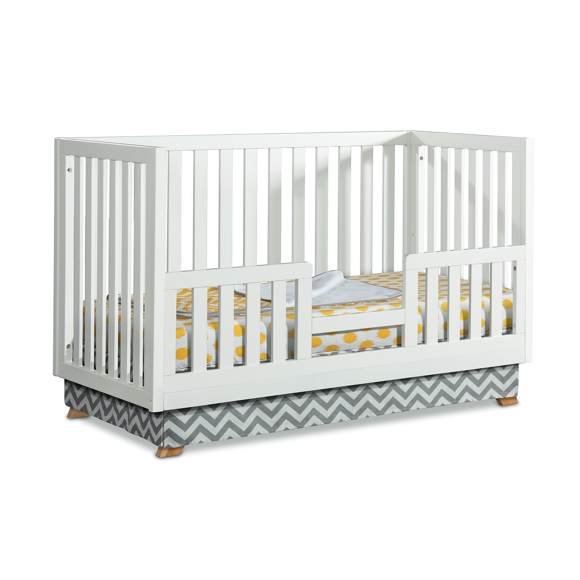 soho convertible child craft crib child craft