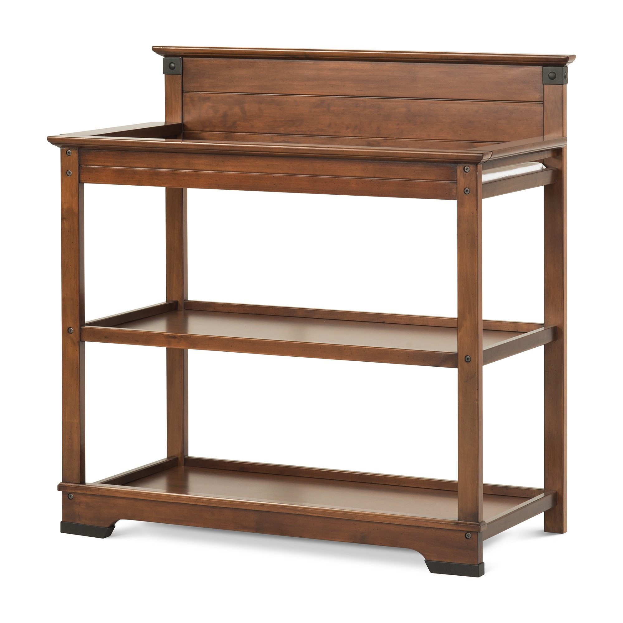 Child Craft Redmond Changing Table