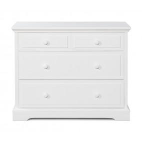 Universal Premier Dresser