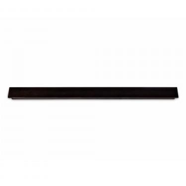 Bed Rails F06454