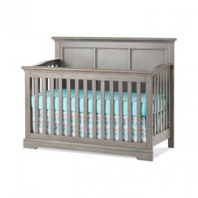 Kelsey™ 4-in-1 Convertible Crib