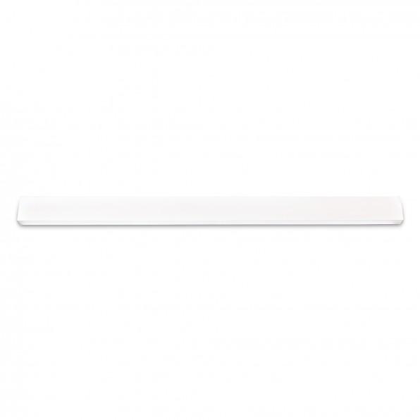 Full-Size Bed Rails (F06474)