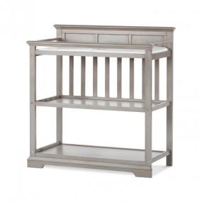 Kelsey™ 2-in-1 Dressing Table