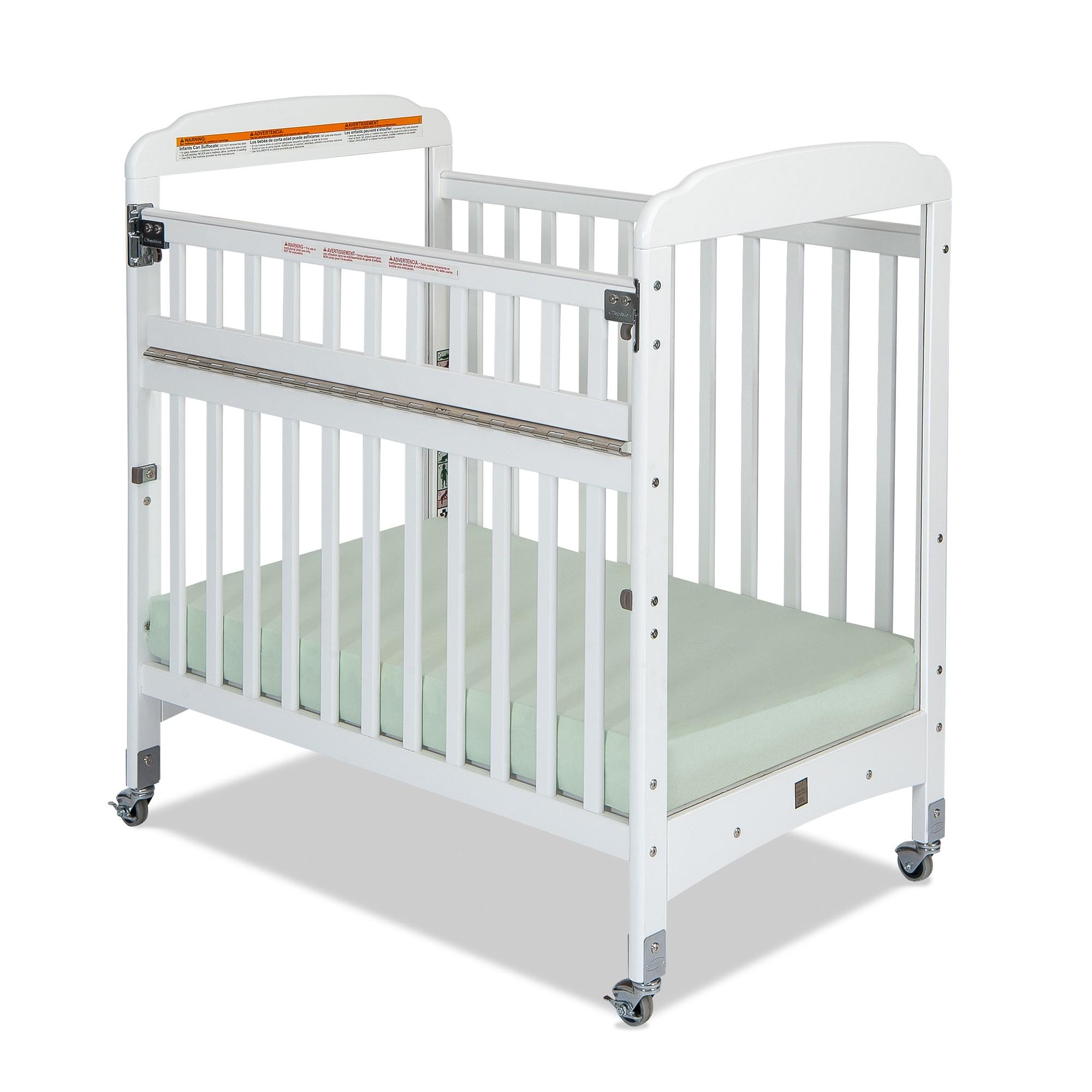 bella professional series child craft crib child craft. Black Bedroom Furniture Sets. Home Design Ideas