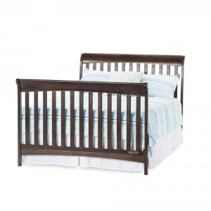 coventry 4 in 1 convertible crib child craft. Black Bedroom Furniture Sets. Home Design Ideas