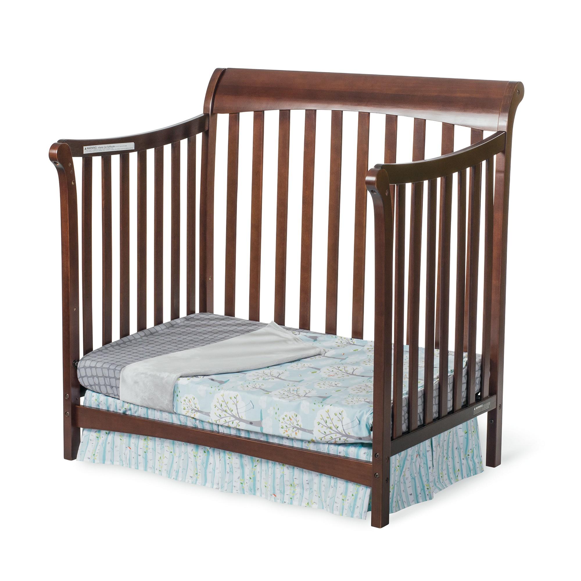 Child Craft Coventry Crib