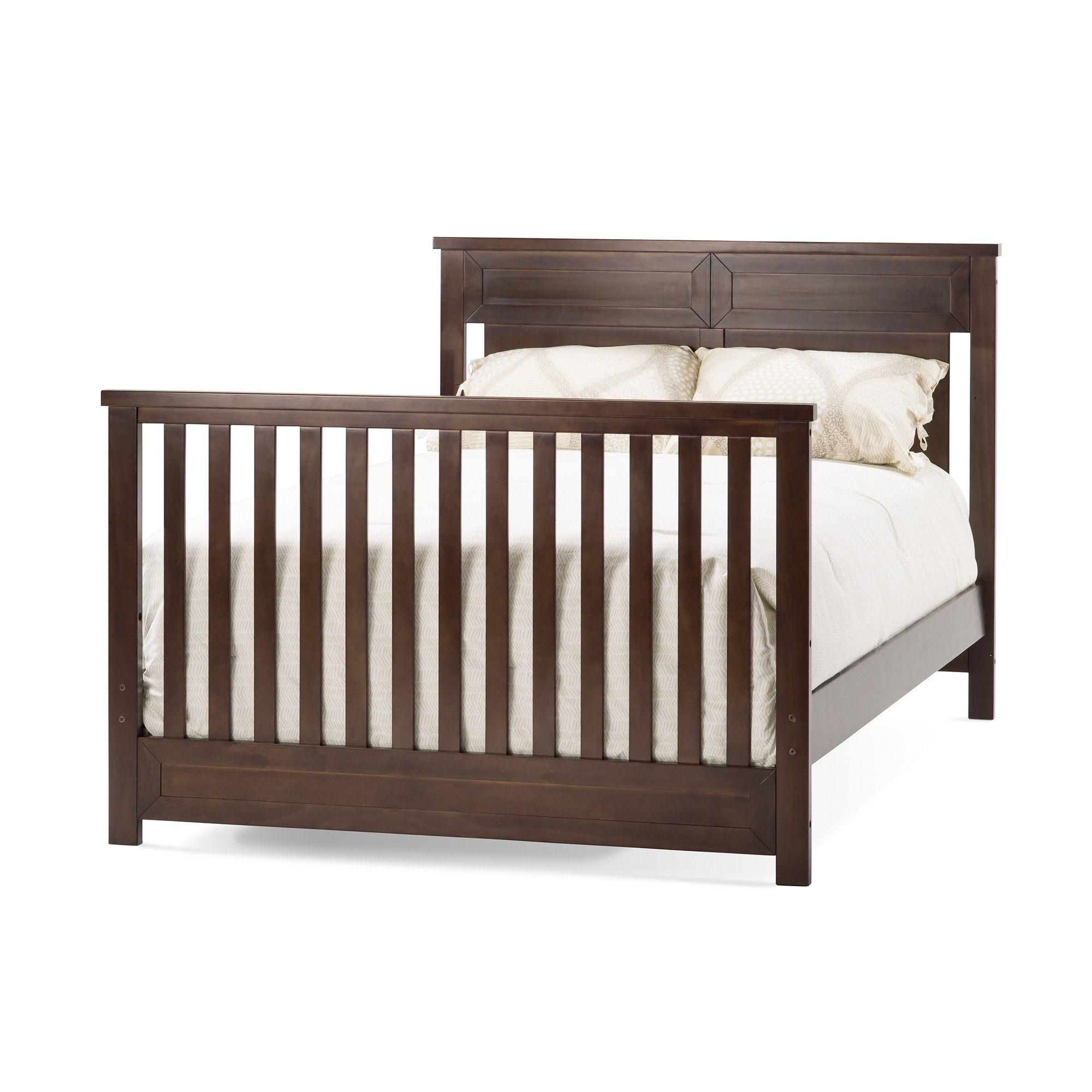 lifetime craft legacy best in child bradford cribs crib convertible london