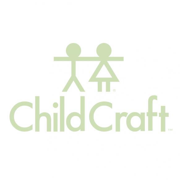 Abbott Test Group Child Craft