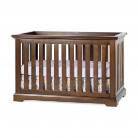 Kayden 4-in-1 Convertible Crib-Slate