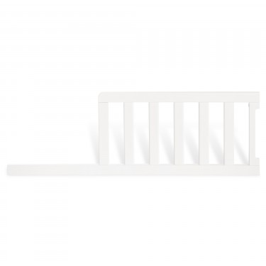 Toddler Guard Rail (F09714)