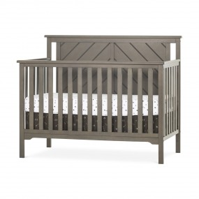 Modern Baby Cribs Forever Eclectic Child Craft