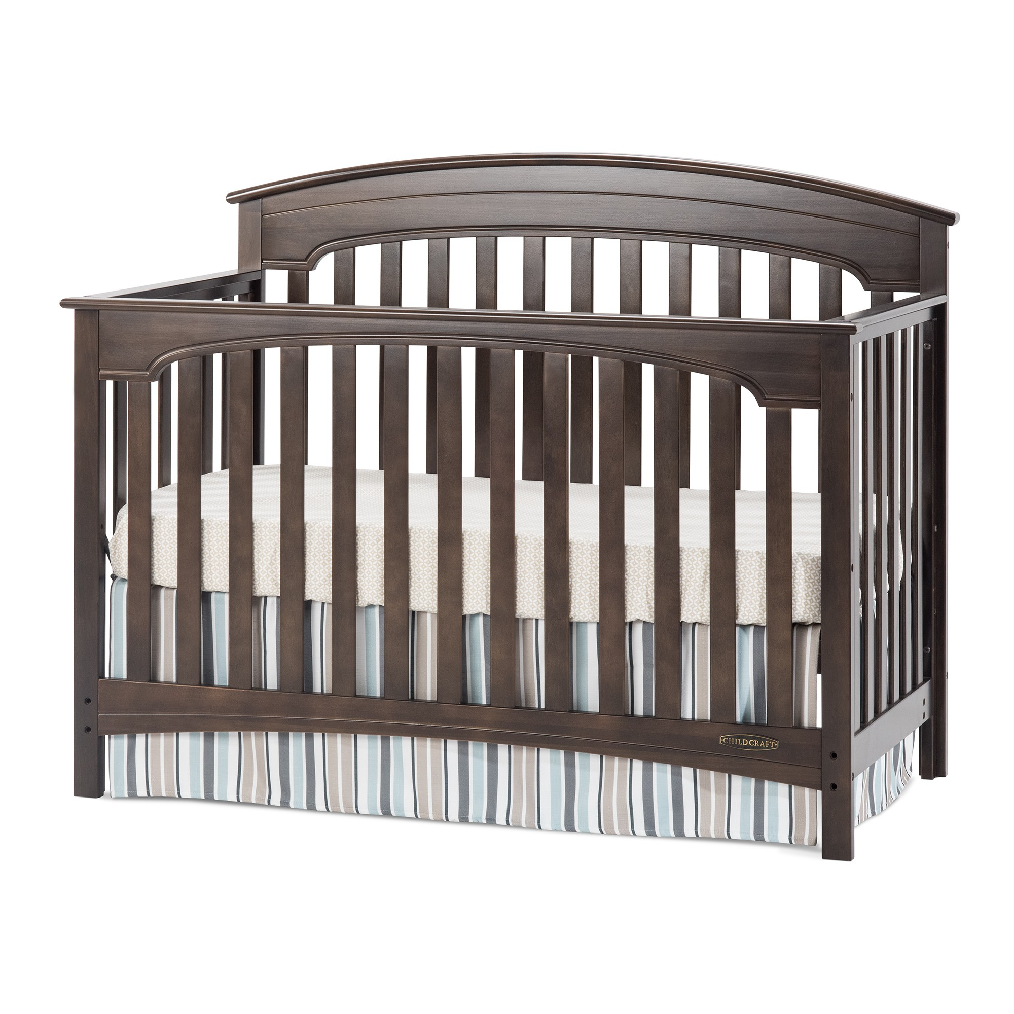 fisherprice you because crib the of london craft recalled logo picture that into cribs one should this child like i is take harmony
