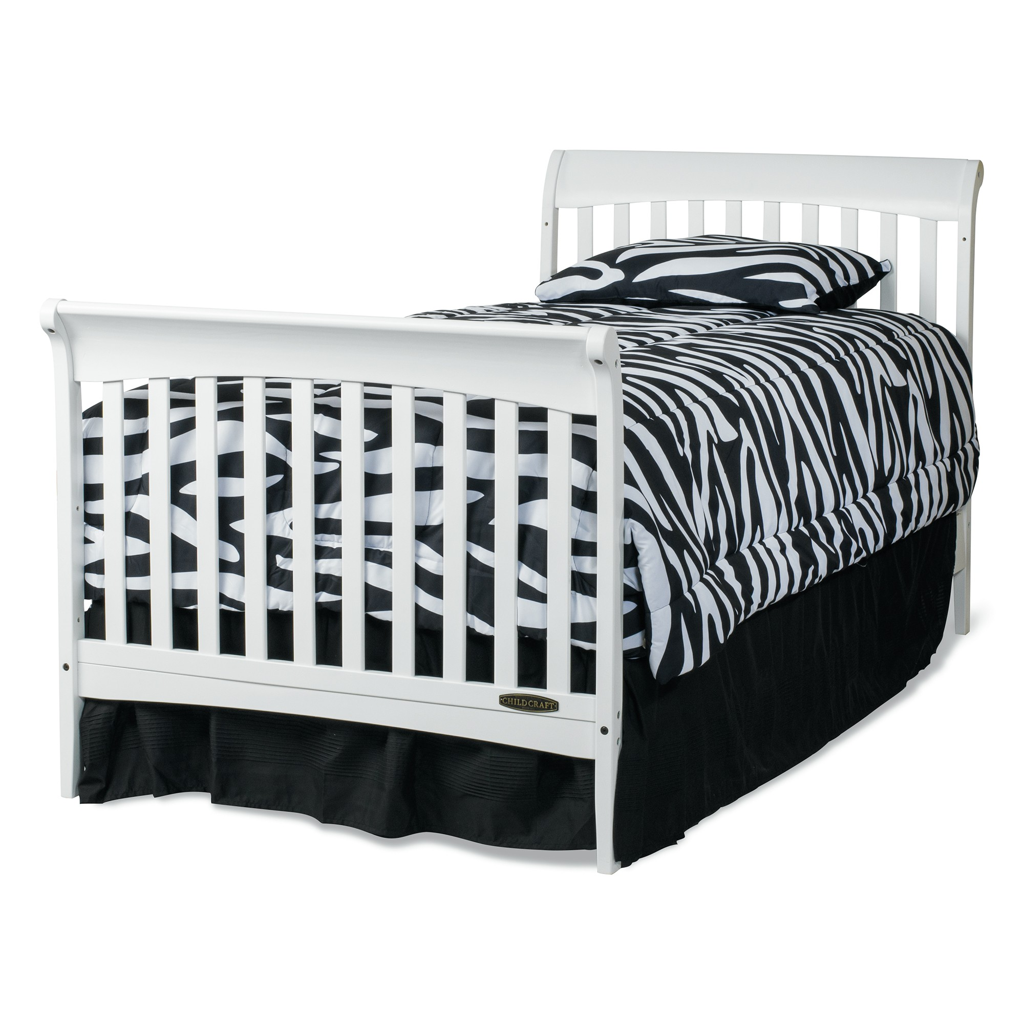 best stunning crib babies of brands for convertible top styles uncategorized reviewed mini xfile picture cribs and in popular