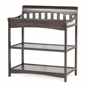 Ashton Dressing Table - Slate