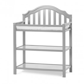 Child Craft Wood Dressing Tables And Dressing Bureaus
