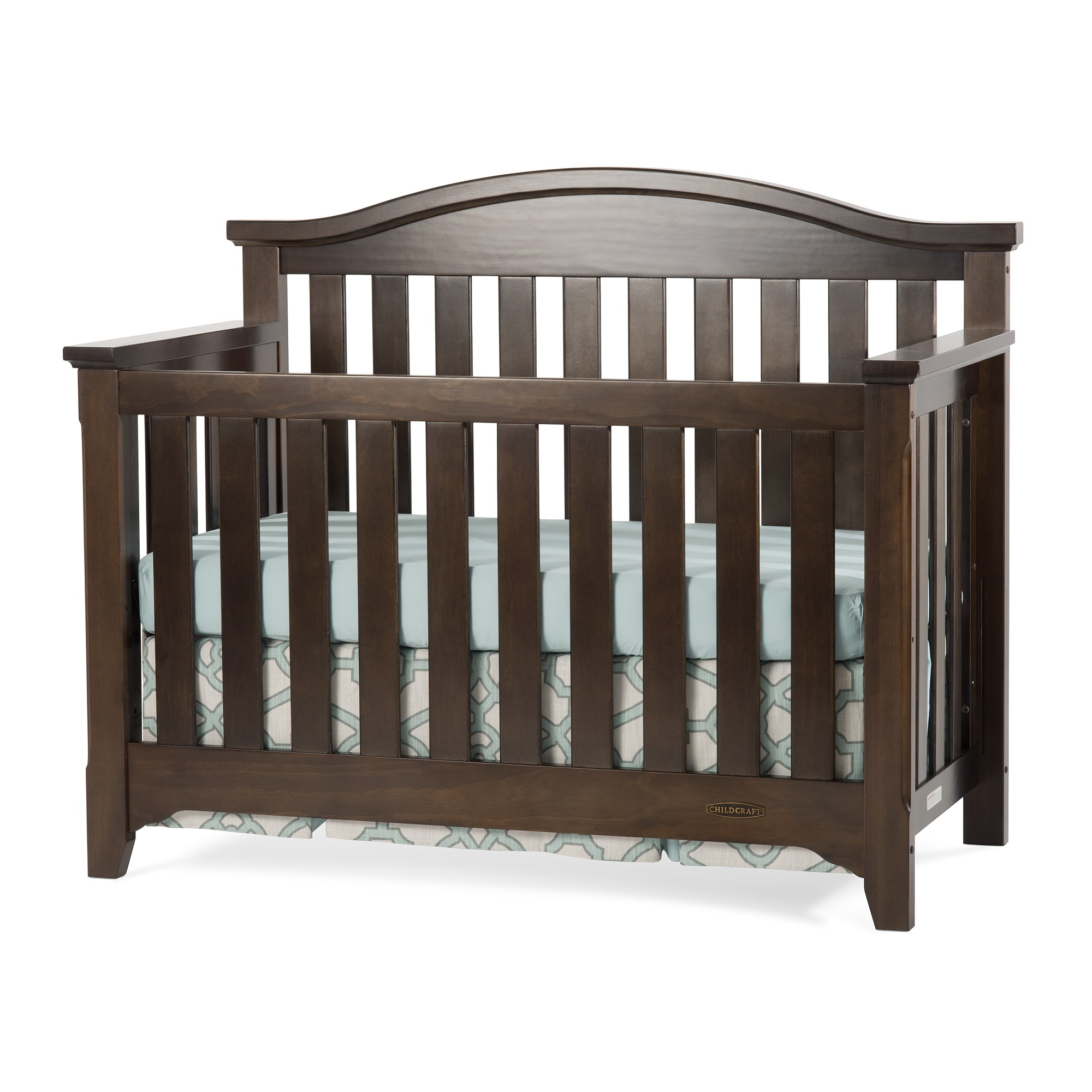 size and cache lifetime bed convertible as crib exciting toys of exclusive heritage together black dresserr us canada well r babies baby swaddlings toddler blankets enh with cribs full