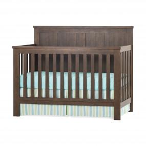 baby cribs child craft