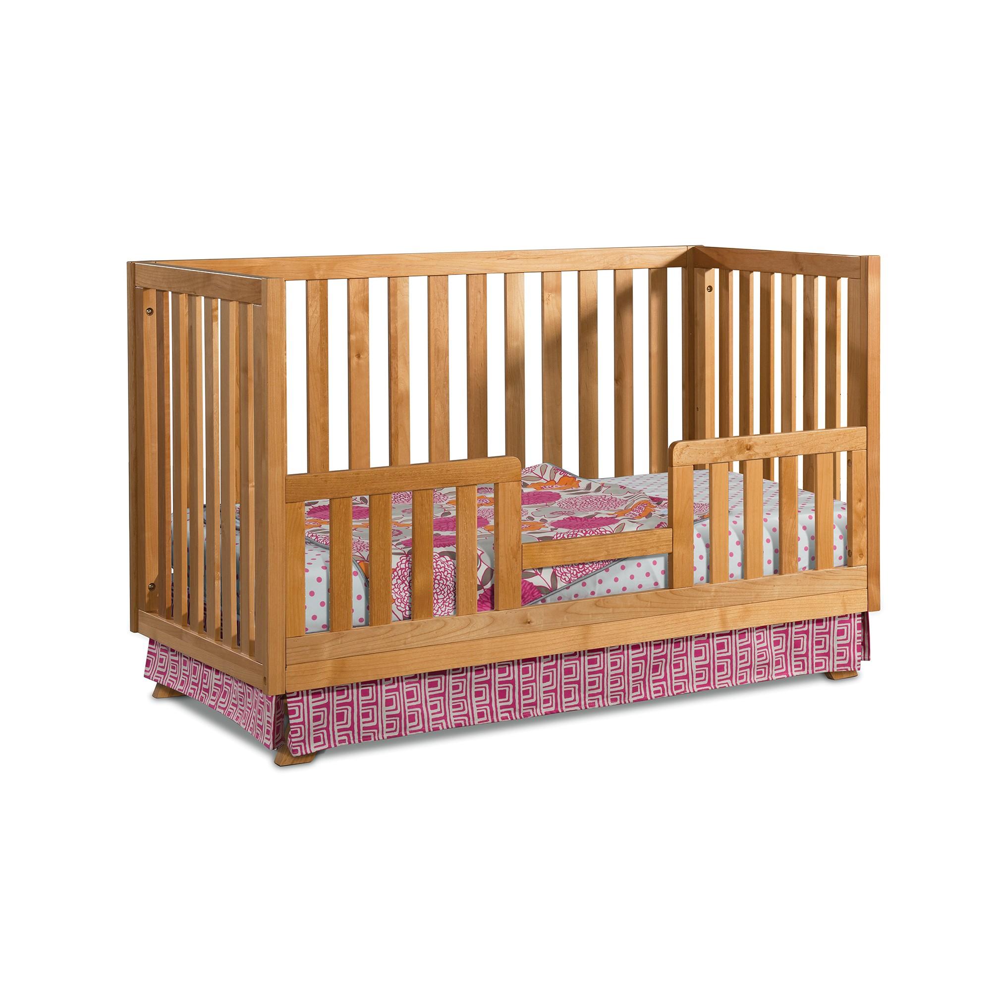 Baby cribs vietnam - 18