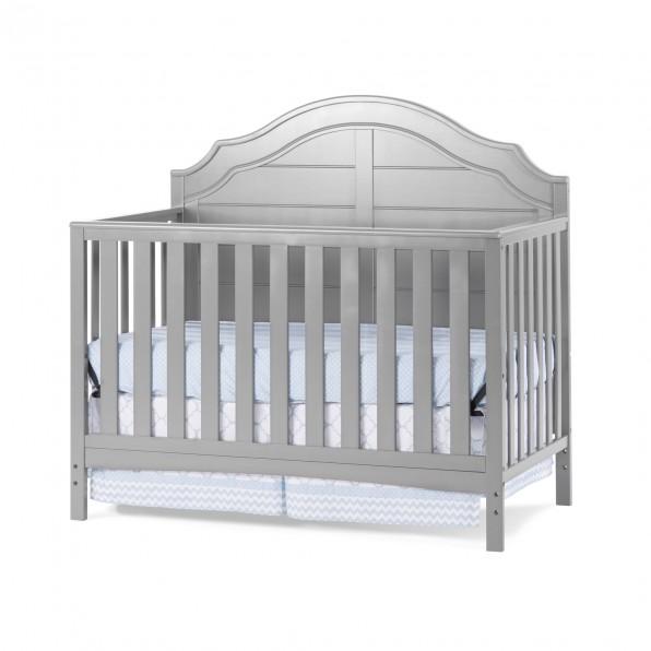 Penelope 4-in-1 Convertible Crib