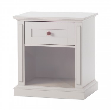 Tanner Night Stand