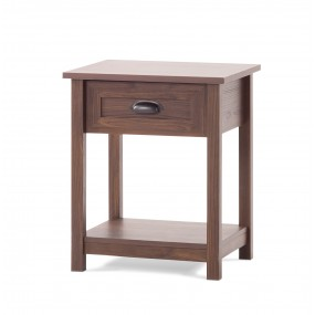 Abbott Night Stand